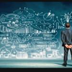 Desarrolladores siguen entre las habilidades más demandadas (y escasas)