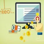 Retargeting automático: tecnología de Criteo que casi triplica las ventas de Linio