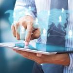 Empresa digital: ¿Qué decisión tomar para la protección de sus datos?