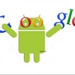Google advierte sobre defecto en Android