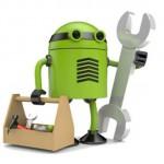 Google parchea defectos de ejecución remota en Android
