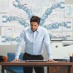 HP lanza nuevo portafolio de impresión basado en tecnología HP PageWide