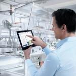 IoT: 7 elementos clave para una fábrica del futuro