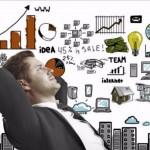 ¿Tecnología del empleado superó la empresarial?