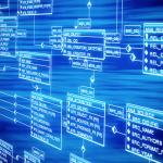 Incrementa la Visibilidad de TI y su Valor al Negocio con un Catálogo de Servicios