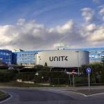 Unit4 da a conocer ERP de última generación