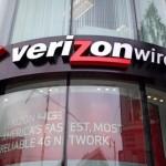 Verizon acuerda roaming para Cuba