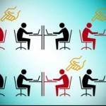 Seguridad bancaria y TI buscan el éxito conjunto en Chile