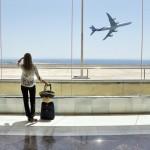 Aerolíneas buscan mayores ingresos con el manejo de datos