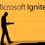 """Build 2016: la """"nueva visión"""" de Microsoft"""