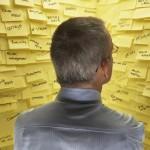 CIO obligados a transformar organización de TI