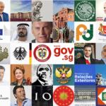 YouTube: ¿El canal de los líderes?