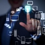 ¿Wereables comprometen datos corporativos?