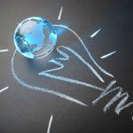 Innovación desplaza a Seguridad entre las notas más leídas