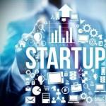 Otras tres tendencias TI para startups