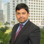 Tecnología SAP unifica manejo de operaciones empresariales