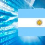 Industria del software en Argentina supera los $ 3.000 millones en ventas
