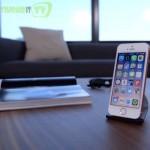 Weekend: El iPhone SE, ¿será tu nuevo iPhone?