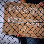 Unisys ofrece software para control de refugiados