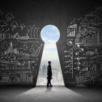 Hiperconvergencia: las 12 empresas más poderosas (y 3)