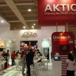 Aktio e Ingram Micro concretan fusión
