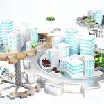 AT&T apalanca expansión de smart cities