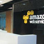 Amazon S3 se cae y paraliza a medio Internet