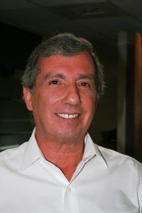Bernardo Segura-Informat