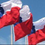 Chile requiere $ 26.346 millones para invertir en Telecom