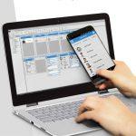 Kalipso V4, el nuevo acelerador de apps de Sysdev Mobile