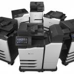 Lexmark reduce costos operativos en nuevas impresoras