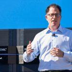 Dell+EMC, un nuevo nombre: Dell Technologies