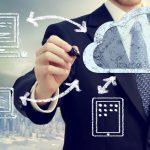 Nube, 10 consejos para el éxito de su plan