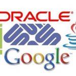 Oracle rechaza acusaciones de Google sobre Sun Microsystems
