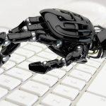 DeviceAtlas: 48% del tráfico en la Web son bots automatizados
