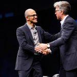 SAP y Microsoft: las 3 claves de su nueva alianza