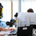 SAP Startup Focus llega a Latinoamérica