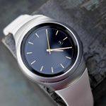 Smartwatches: ¿Cuáles son los mejores del mercado?