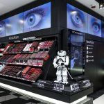 Transformación digital en el retail: ¡Sephora Flash!
