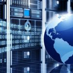 Forcepoint responde ataques de ingeniería social