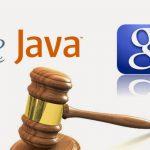 Google ganó a Oracle juicio por Java