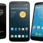 Helio P20 ofrece mayor ahorro de la batería en celulares