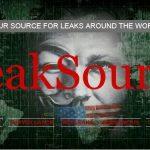 """Weekend: Enseñanzas sobre """"Hacking Team"""" no son tomadas en cuenta"""