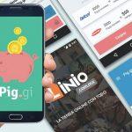 Pig.gi pone en funcionamiento nueva actualización en México