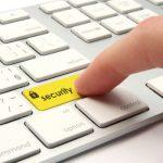 5 Claves para mantener la seguridad empresarial