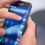 6 trucos para sacar el máximo al Samsung Galaxy S7 y S7 Edge (y III)