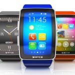 Este año tendremos 7,5 M de relojes inteligentes