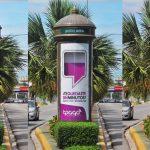 tPago: conozca la apps de pago Dominicana