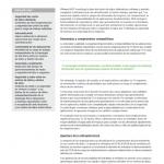 VMware NSX: Acelere su negocio
