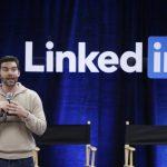 LinkedIn Profinder ayuda en la caza de freelancers